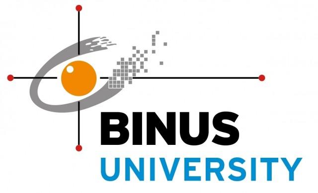 New PI_binus_univ